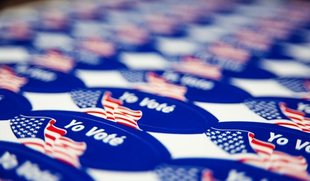 Votar (1)